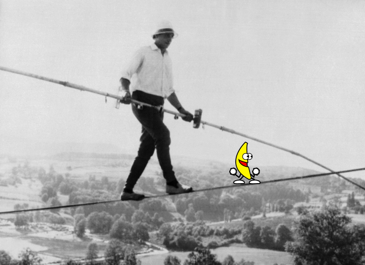 tightrope banana.png