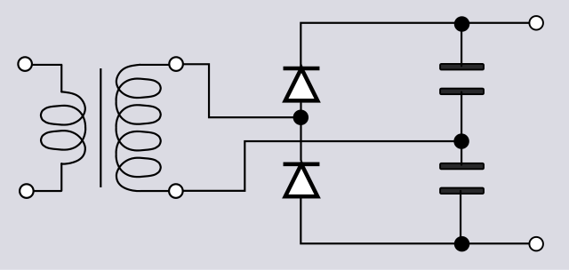 Bridge_voltage_doubler
