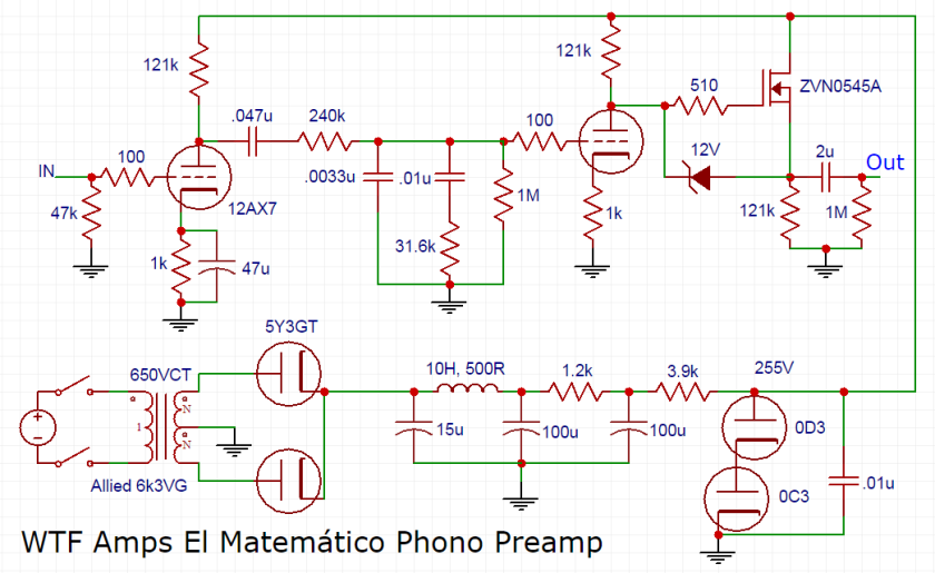 wtf phono preamp.png