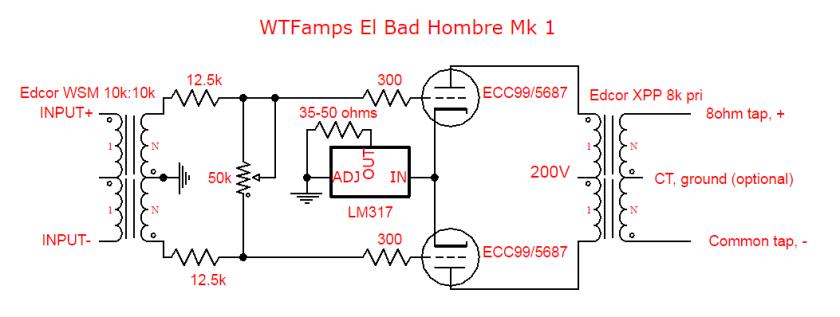 bad-hombre-mk1