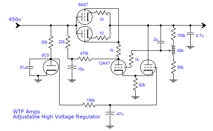 reg psu schematic.png