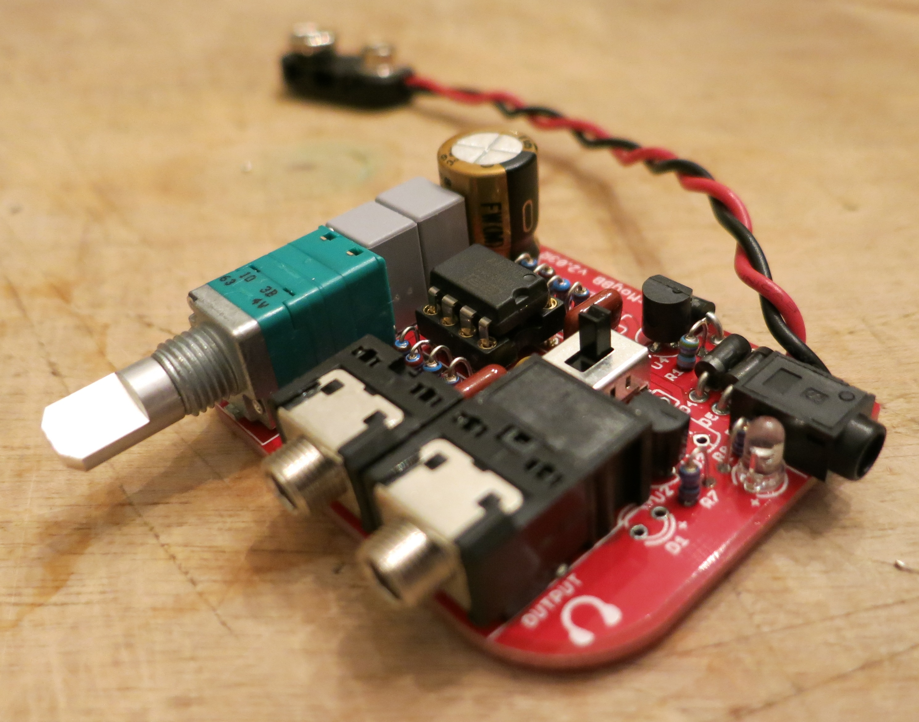 Chu Moy Audio Jack Wiring - Search Wiring Diagram for Your ... Kawasaki Mule Wiring Diagram on bad boy wiring diagram, kawasaki jet ski wiring diagram, kawasaki 4 wheeler wiring diagram, land pride wiring diagram, kubota wiring diagram, kawasaki klr wiring diagram, kawasaki wiring schematics, arctic cat wildcat wiring diagram, kawasaki kz650 wiring-diagram, kawasaki zrx wiring diagram, kawasaki bayou wiring diagram, trailers wiring diagram, kawasaki ignition switch wiring diagram, bush hog wiring diagram, case wiring diagram, honda wiring diagram, mule harness parts diagram, kawasaki klf 300 wiring diagram, engine wiring diagram, argo wiring diagram,