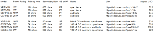 edcor heapdhone OPT options.png